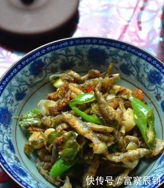 """国际公认的""""长寿美食"""",比甲鱼营养产自中国,10元一斤无人问"""