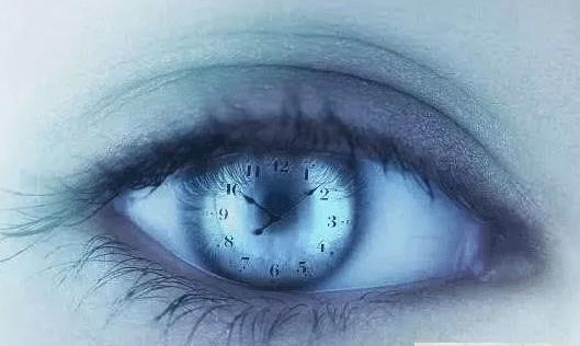心理学:凭直觉选出最喜欢的眼睛,测有没有人暗恋你,竟有人暗恋我