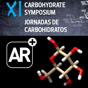XI Jornada Carbohidratos 2014