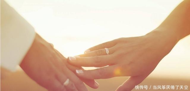 一个离过两次婚的人,给男人的三个忠告,不要因冲动而害了下一代