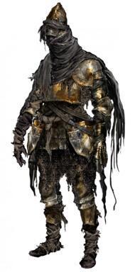 黑暗之魂3圣骑士佛多林库剧情攻略