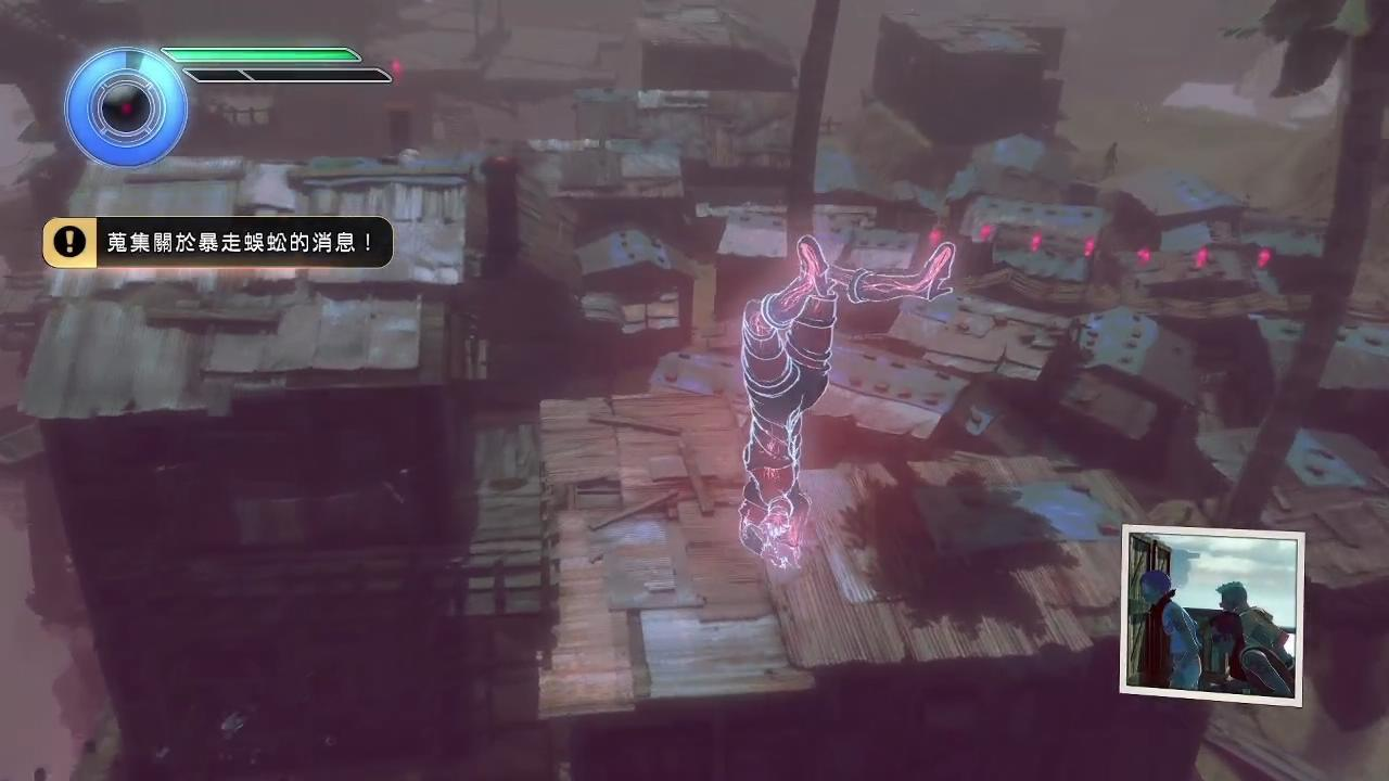 《重力异想世界2》体验评测 (7).jpg