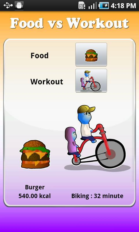 how many calories does gym workout burn