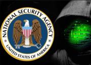 【安全双十一】打包价1000比特币,Shadow Brokers再次兜售NSA黑客工具包