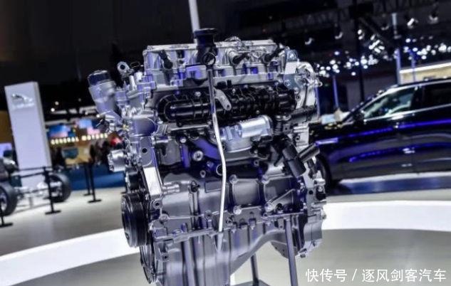 全球最耐用的5大发动机,雷克萨斯垫底,本田仅第2,第一没毛病