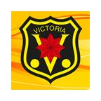 HV Victoria