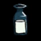 电羊奶.png