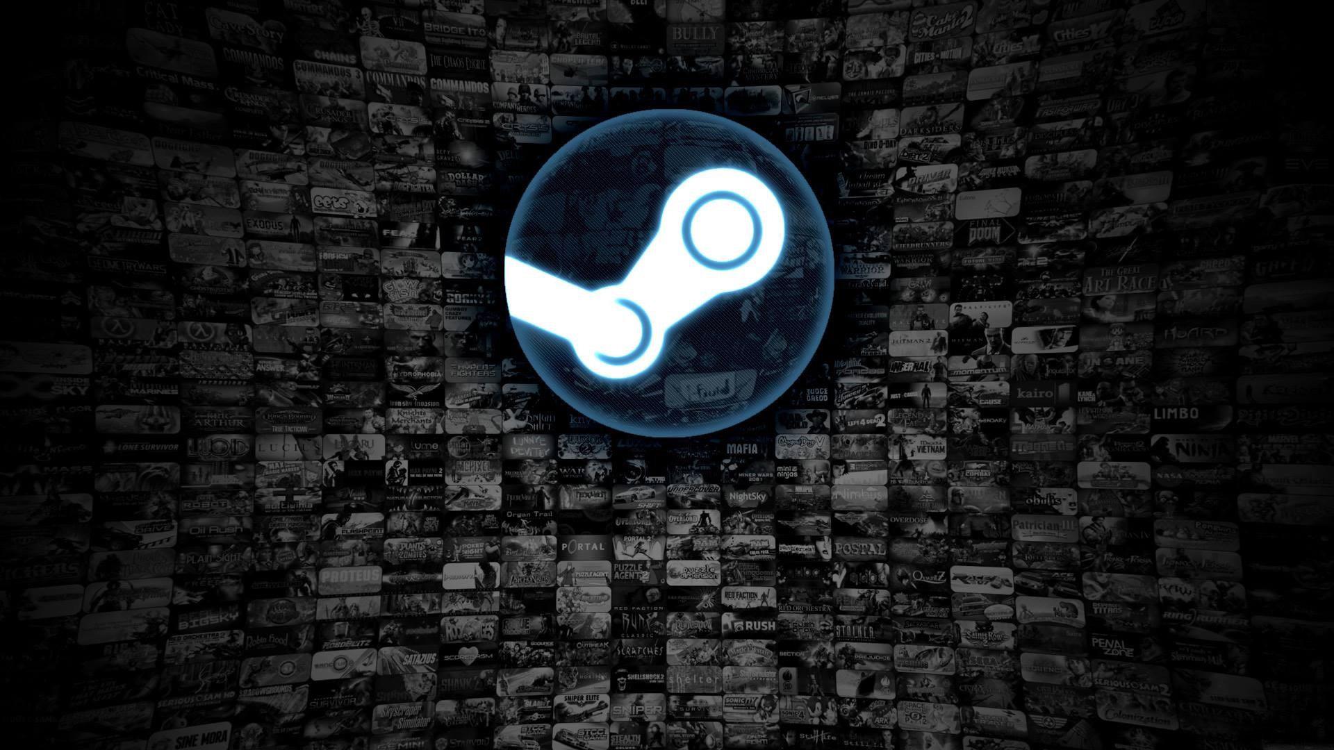 Steam现已成为VR内容最大平台