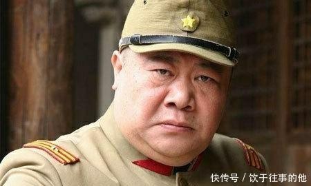 <b>日军的师团相当于我国的师小编给你娓娓道来</b>