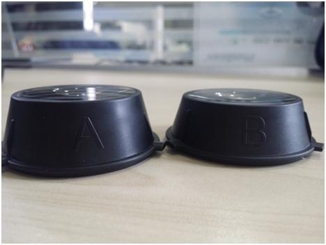 Oculus Rift CV1安装教程 驱动使用设置图解