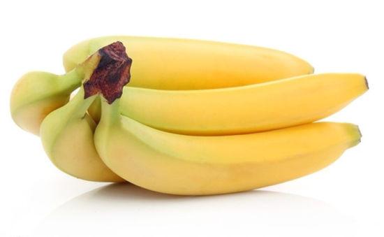 [转载]香蕉十大不为人知的功效:这样吃防痛风 - 烟圈 - 烟圈的博客