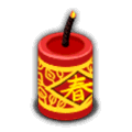 恭贺新春 蹿天猴.png
