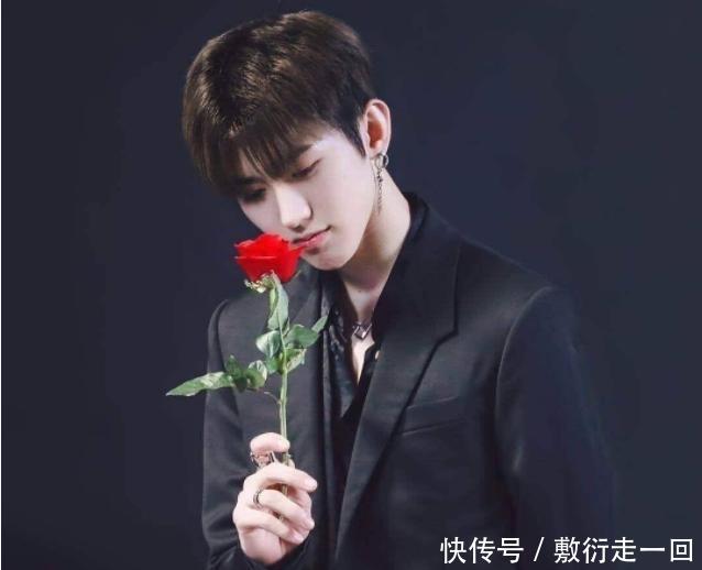 蔡徐坤将出席一档综艺节目,和王嘉尔、陈粒一