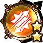 Ability icon 230202.png