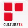 Culture74