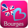 C'nV Bourges in Berry
