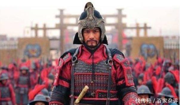 岳钟琪是一汉人,如何突破满汉之别,成为清朝第一猛将?