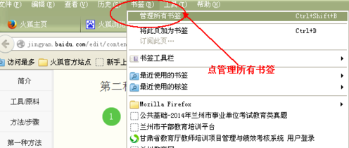 火狐浏览器下载视频_用火狐浏览器最近下载插件时总是出错如图_3
