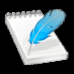 生活点滴—日记