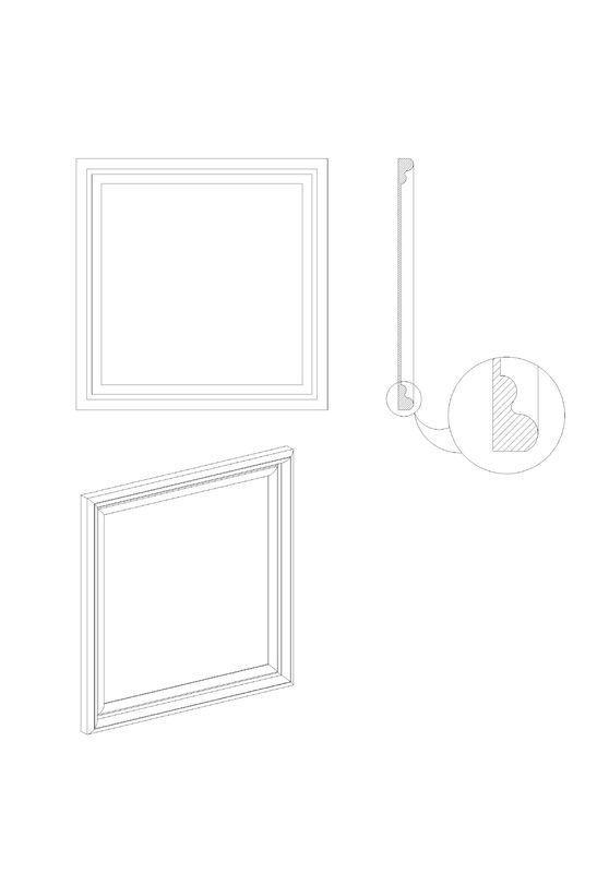 求做CAD图_360v电路美的电磁炉216sn电路图纸图片