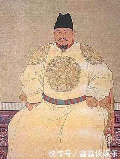 朱元璋定国号时, 除了大明还想过这两个字, 后来被孙中山沿用?
