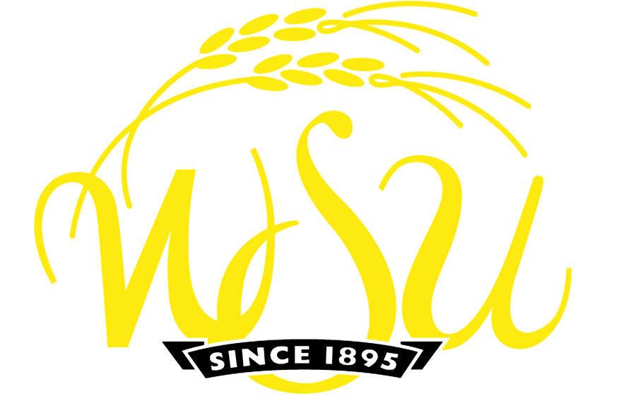 logo logo 标志 设计 矢量 矢量图 素材 图标 900_595