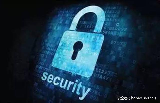 """【木马分析】伪装QQ飞车外挂的""""MBR锁""""木马分析"""