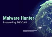 【国际资讯】恶意软件猎手: 找出恶意C&C服务器的Shodan新工具