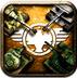 坦克大战 3.0安卓游戏下载