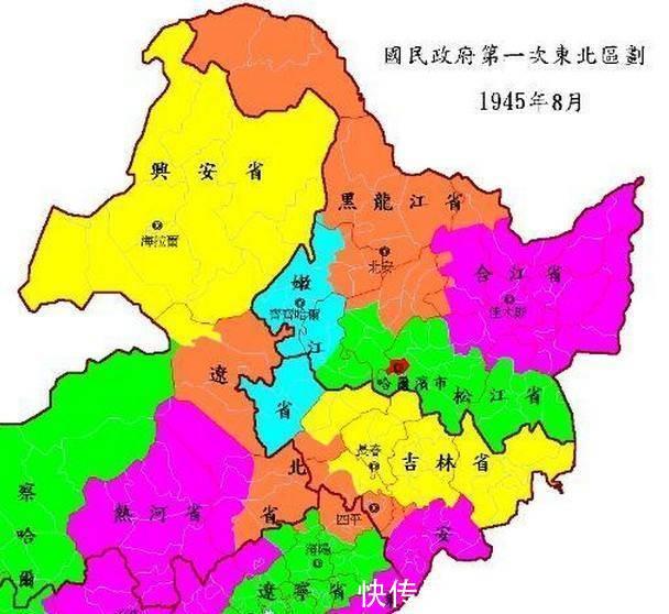 中国省份地图高清版可放大_hn古国地图省份高清版大图