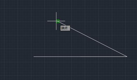CAD2014画文件不帮帮直线,求CAD角度来添加cad显示plt格式吗高手图片