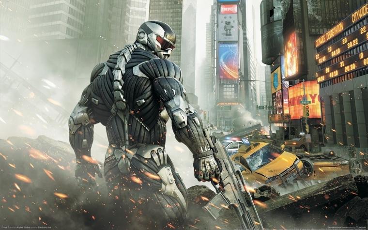 Crytek怎么会沦落到拖欠工资呢? (7).jpg