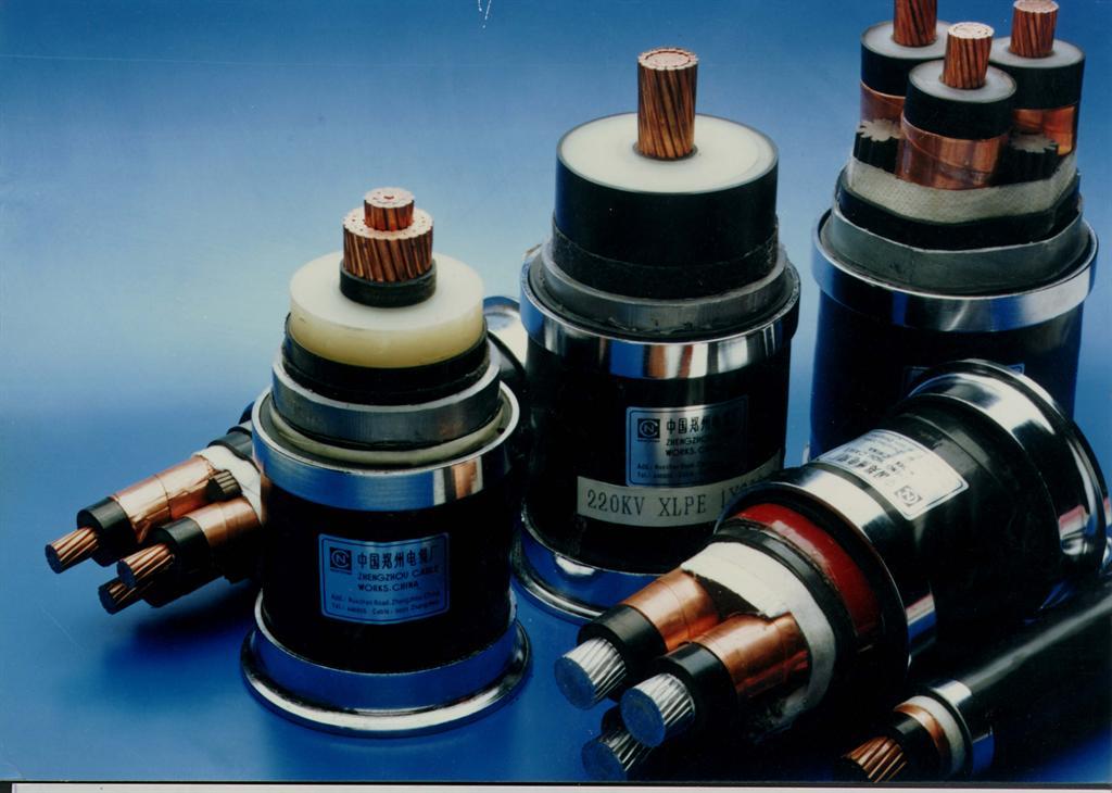 电缆 机器设备 接线 线 1024_730