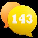 143Talk