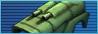 扎古IIC型(OR)武器1.png