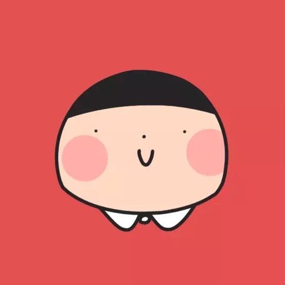 另类卡通头像_EXO边伯贤的卡通头像高清的求几个_360问答