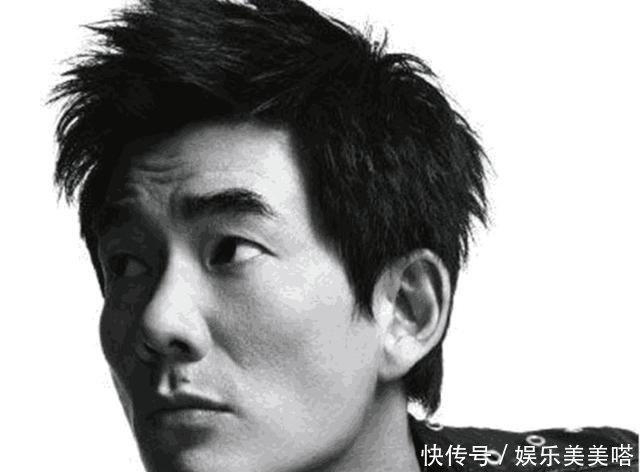 承认自己是中国人的台湾明星罗志祥脱粉3万,而