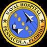 NH Pensacola