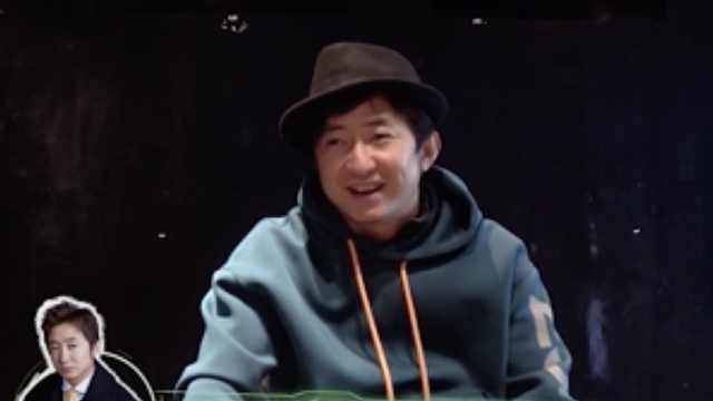 《戏剧新生活》:刘晓邑分享卖烧烤经历——真赚钱