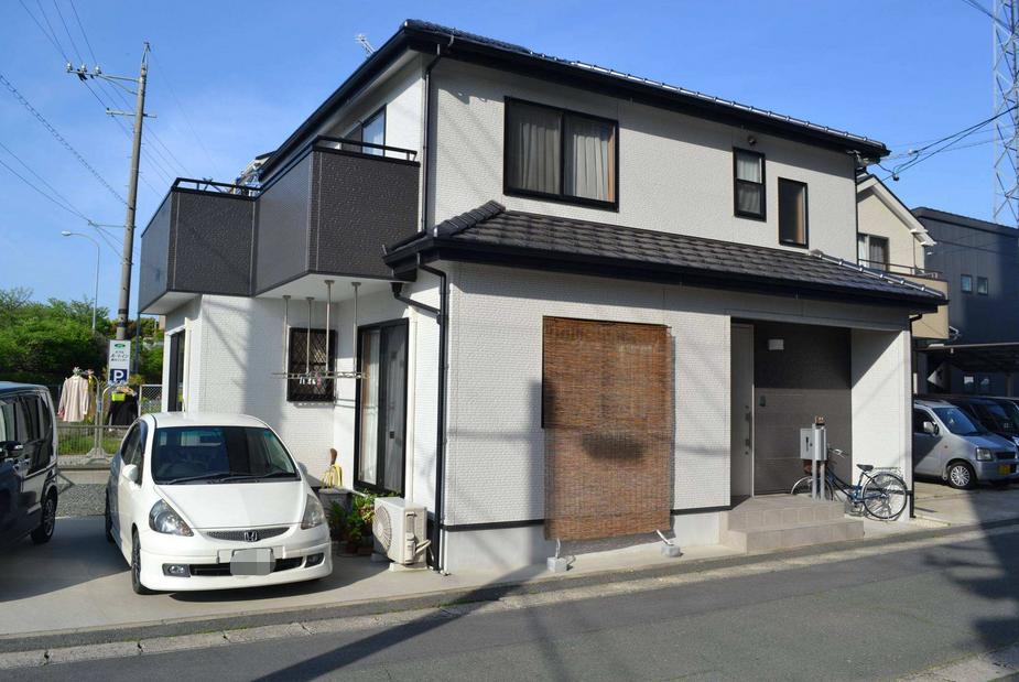 在日本,为何有钱人都是住命令,别墅反而住公寓别墅我穷人代码造世界的方块图片