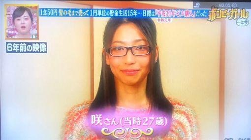 每天伙食费仅13元,日本34岁女子省吃俭用15年,买下3栋房