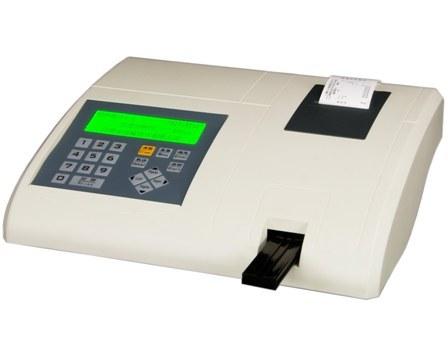 尿液报警器电路板