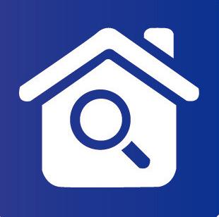 logo logo 标志 设计 矢量 矢量图 素材 图标 310_308