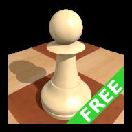 国际象棋ChessLite