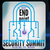 美国DISA将举行第二届年度国防部端点安全峰会