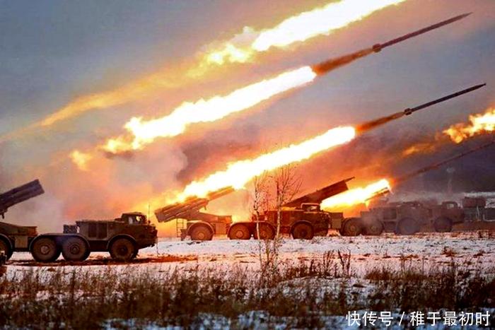 多枚火箭弹突然袭击,中东再次发生惨剧,招致了国际社会一致谴责