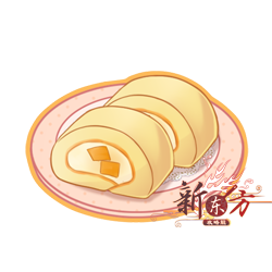 芒果卷.png