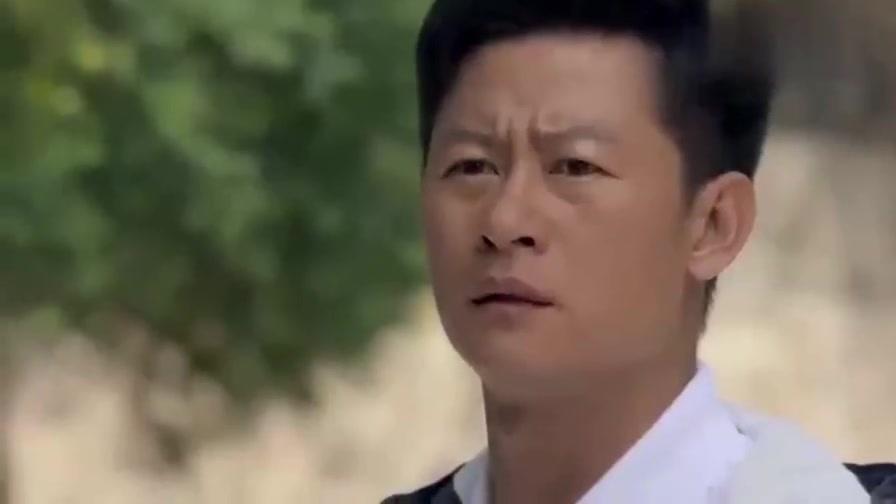 杨杨喊建华一声爸,就这一声,彻底揭开了大秘密