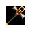 王家手杖.png