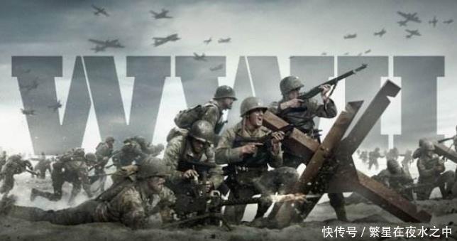 如果二战没有爆发,哪个国家会是世界霸主?答案毋庸置疑